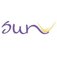 Sun Fashion And Lifestyle