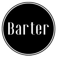 Bartersphere Trading Private Label