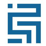 P.s International
