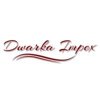 Dwarka Impex