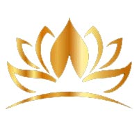Lotus Dance Troupe