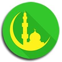 Muslim Vashikaran Specialist Astrologer Contact Us