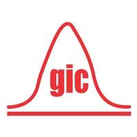 Geo Informatics Consultants Pvt. Ltd.