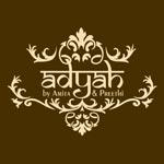 Adyah By Amita & Preethi