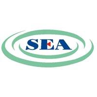 Sea Impex Overseas Pvt. Ltd.