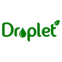 Droplet Care