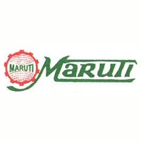 Maruti Rub Plast Pvt Ltd