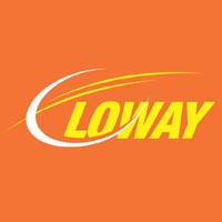 Loway Enterprise