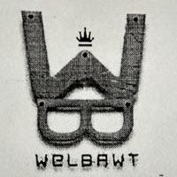 Welbawt