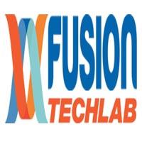 Fusion Techlab