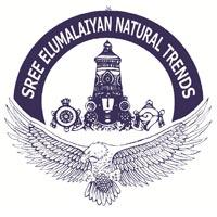 Sree Elumalaiyan Natural Trends