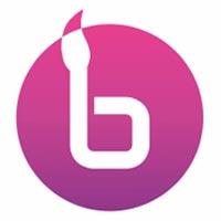 Bristle Designs