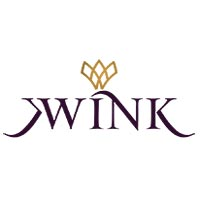 Wink Salon