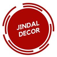 Jindal Decor