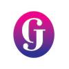 Geeja Agency