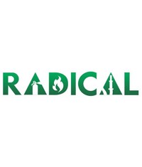 Radical Technocrates Pvt. Ltd.