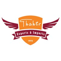 Thahir Exports & Imports
