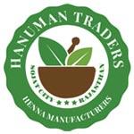 Hanuman Traders