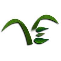 Vedik Herbs And Organics