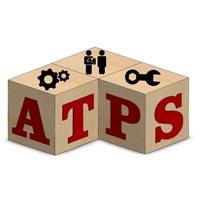 Automatic Transmission Parts & Services Pvt. Ltd.