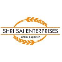 Shri Sai Enterprises