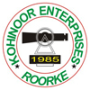 Kohinoor Enterprises
