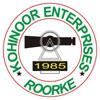 Kohinoor Enterprises