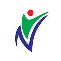 Neelkanth Hospital Mandi