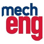 Pk Mechanical Engineers