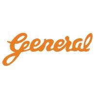 General Instruments - General Instruments Consortium