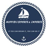 Muppidi Exports & Imports Private Limited