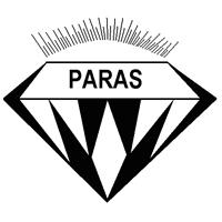 Parasramka Mica Industries