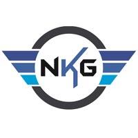 N K G International