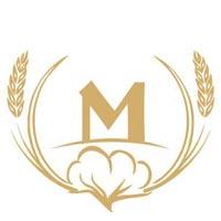Maloo Industries