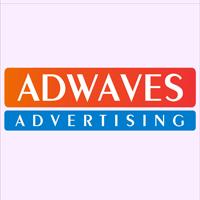 Adwaves Advertising