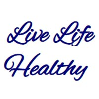 Livelifehealthy
