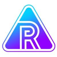 Rura Industries