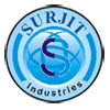 Surjit Industries (regd.)