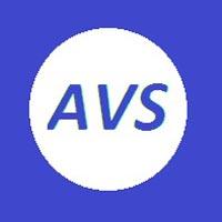 Avs Corporation
