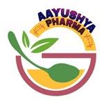Aayushya Pharma