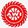 Ambika Wood Industries