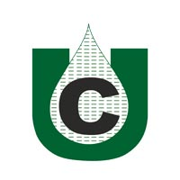 Universal Water Chemicals Pvt Ltd