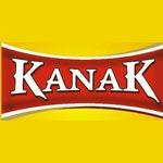 Kanak Foods