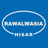 Rawalwasia Ispat Udyog Pvt. Ltd.