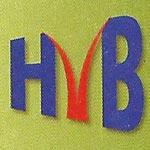 Hmb Refreshment Private Limited
