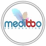 Medibbo