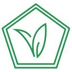 V5 Organic Biotech Pvt Ltd