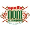 Apollo Noni Juice