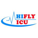 Hifly Icu Air Ambulance