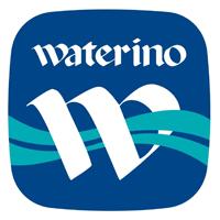 Waterino